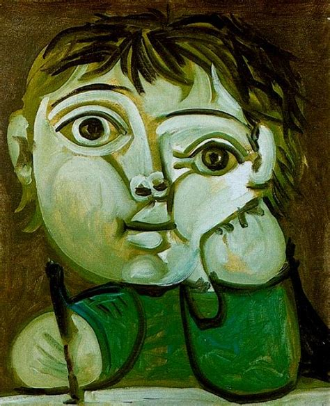 picasso paintings how many pablo picasso biography biography collection