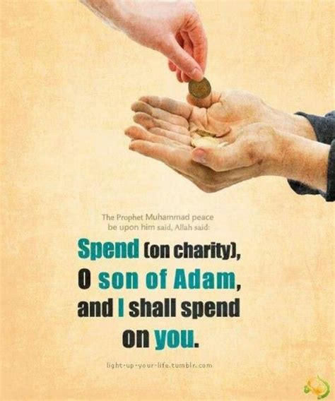 best islamic charity 17 best images about sadaqa mission on random
