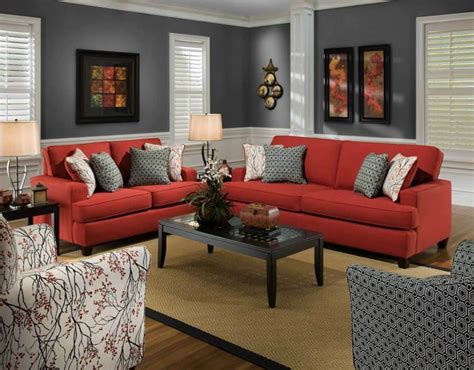 decorating with neutral colors living room these neutral colors decorating ideas will give you new favorite hues