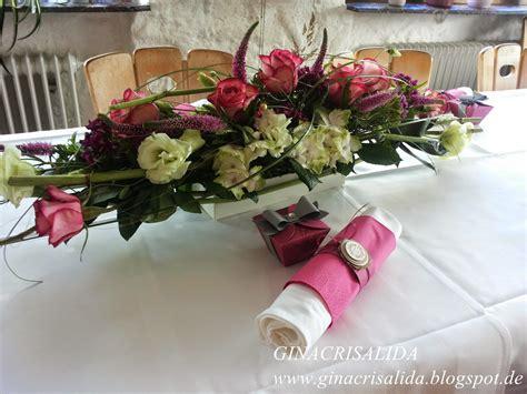 Tischdeko Zur Goldenen Hochzeit by Ginacrisalida Tischdekoration Zur Goldenen Hochzeit