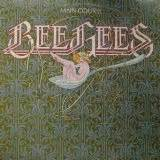 bee gees in the morning live melbourne 1974 bee gees lyrics