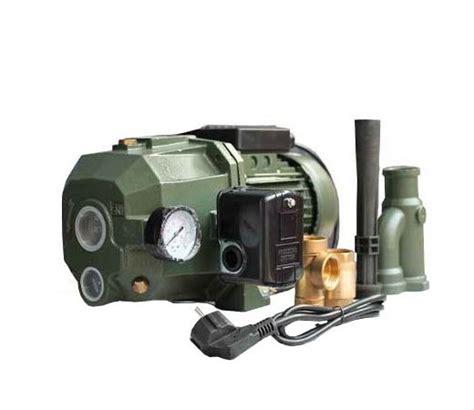 kapasitor pompa air wasser kegunaan kapasitor untuk pompa air 28 images jual pompa air modifikasi untuk kolam ikan