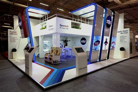 home design exhibition uk priority exhibitions exhibition stand company exhibition