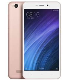 Redmi 4a Weekly Roundup Xiaomi Redmi 4 Redmi 4a Huawei Mate 9