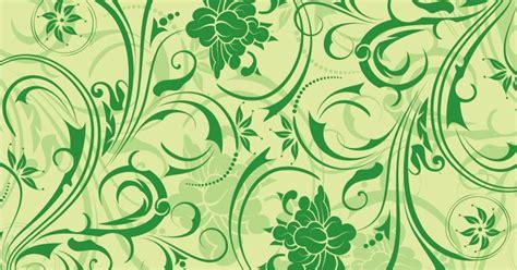 design undangan batik vector batik 2bbunga 2b9 jpg