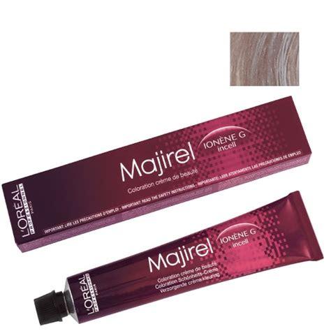 10 x l oreal majirel oxydant creme developer new l or 233 al professionnel majirel 10 12 50 ml g 252 nstig kaufen hagel shop