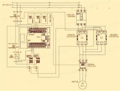 the 25 best electrical wiring diagram ideas on