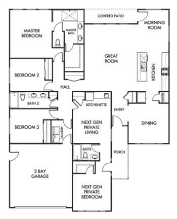 preschool floor plans floor plans for homes floor plans and daycares on pinterest
