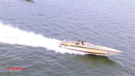 cigarette boat lake of the ozarks 1 best 2017 cigarette rendezvous at performance boat