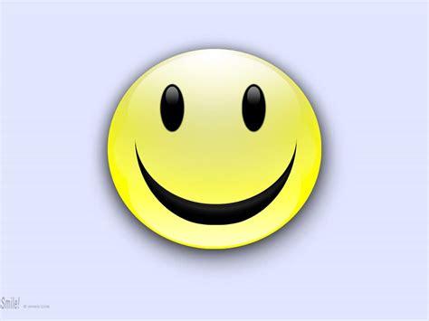 emoticon for wallpaper emoticon wallpaper 61 free desktop wallpapers cool