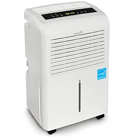 best basement dehumidifiers top dehumidifier