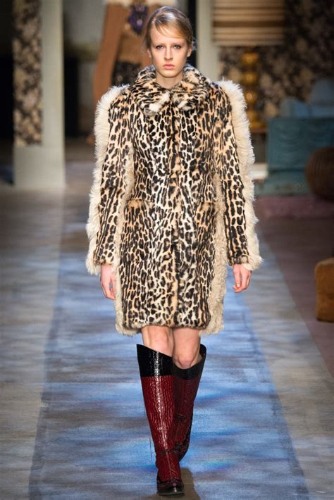 Lfw Day One Snapped Suzy Menkes by Lfw Aw15 Day 4 La Anglaise