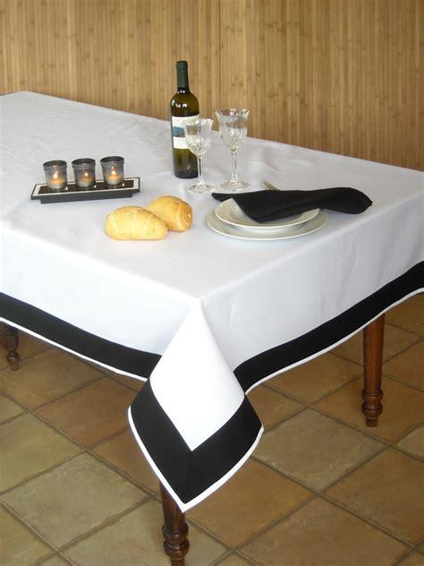 cuscini su misura cuscino su misura per panche in tintaunita bicolore a