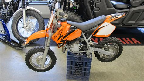 Ktm 65 Sx For Sale Page 57 Ktm For Sale Price Used Ktm Motorcycle Supply