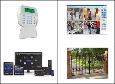 alarm systems lanarkshire glasgow fife scotland uk