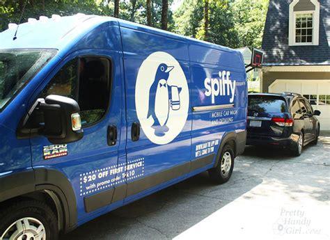 car wash mobile image gallery mobiel car