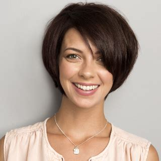 model model create your own unique pixie 19pcs hairstyles women s hairstyles salon haircut ideas for women