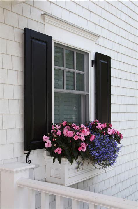 window box planter ideas window box planter beautiful window box ideas windowbox