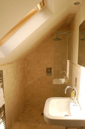 convert bathroom into wet room image result for wet room loft conversion indretning
