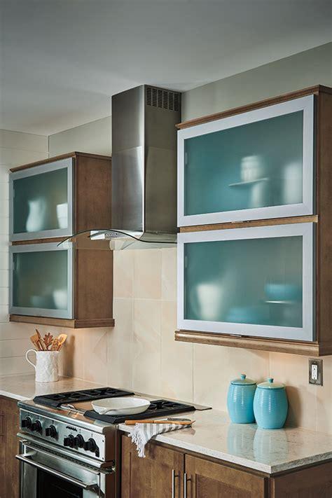 aluminum cabinet door frames aluminum frame cabinet doors homecrest