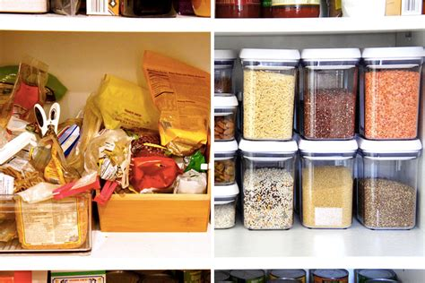 before and after organizing 10 organizing before after transformations that will blow you away simply spaced