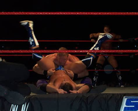 embarrassing wrestling moments 15 most embarrassing moments in wrestling oddee