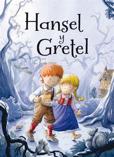 hansel y gretel libro e descargar gratis adivina quien lee hansel y gretel nina filipek jaqueline east