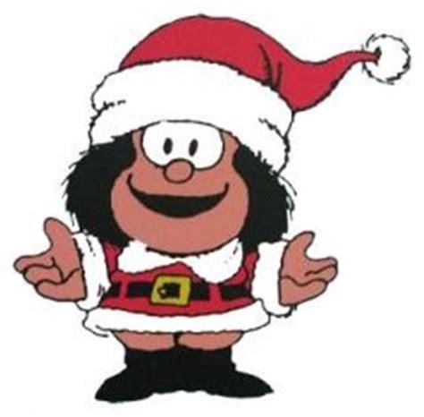 imagenes navidad mafalda mafalda de navidad mafalda christmas fiestas navidad