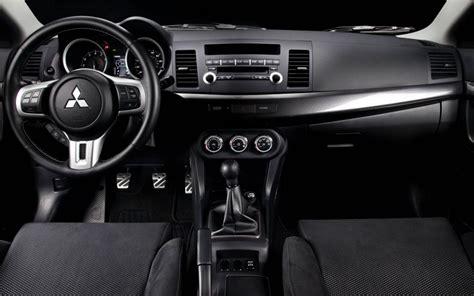 car repair manual download 2011 mitsubishi lancer interior lighting شكل لانسر 2013 من الداخل ستاندرد اقل فئة المرسال