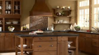 kitchen designer free download free hd kitchen wallpaper backgrounds for desktop