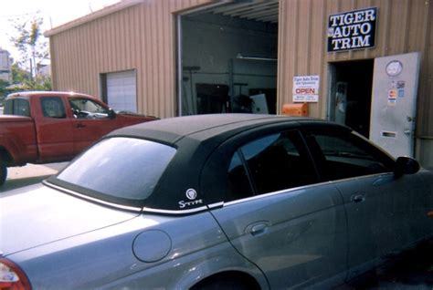 upholstery columbia mo tiger auto trim upholstery in columbia mo service noodle