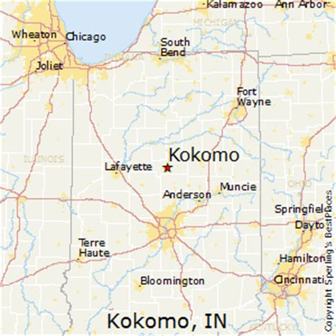 houses for rent in kokomo indiana best places to live in kokomo indiana