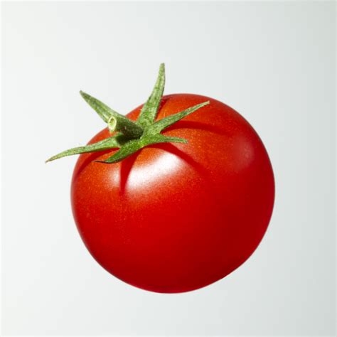 The Tomato by The Cc Palate Tomato Wine And Feta Sauce