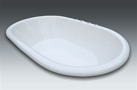 custom made bathtubs custom made bathtub 3 watergame company
