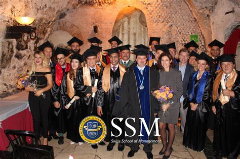 Mba Graduation Pictures With Parents Backgrounds by Graduation Ceremony And Leadership Award 2017 Ssmrome