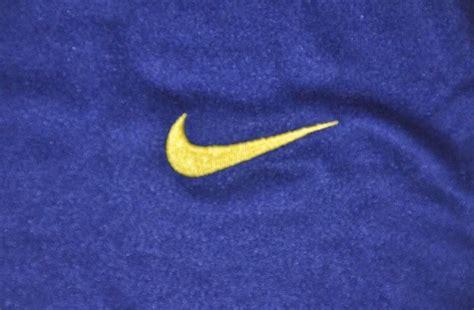 Jaket Nike Parasut Terbaru Modis jaket nike terbaru holidays oo