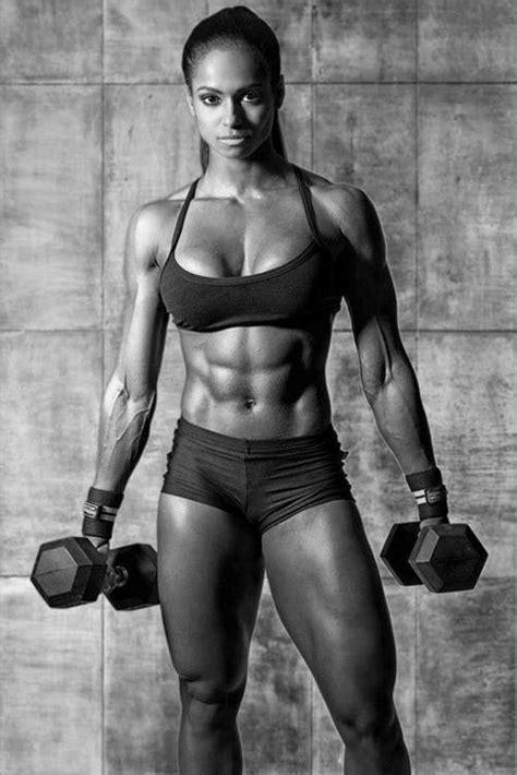 she lifts human form pinterest