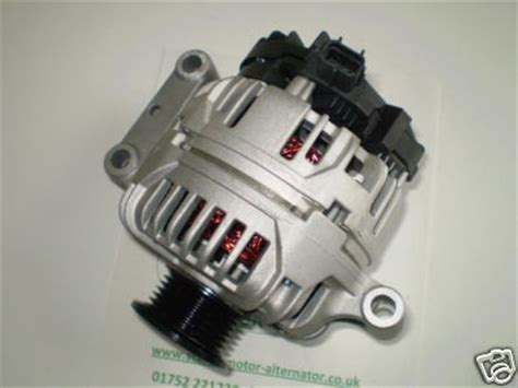 diode alternator ford transit ford transit tourneo 2 0 tdci alternator 2002 on a2183