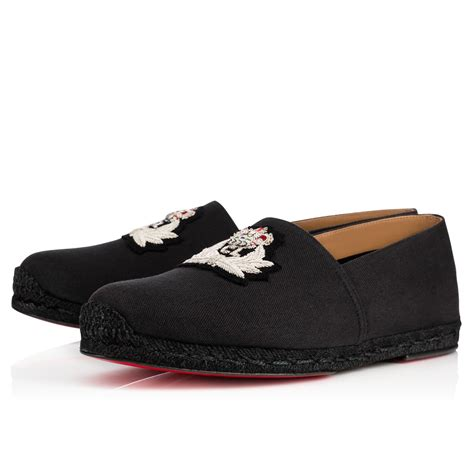 mens louboutin sneakers louboutin s shoes bottom shoes for price