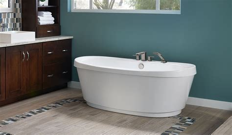 home bathtubs bathtubs idea astonishing home depot whirlpool tub