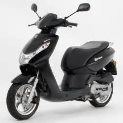 Honda Ruckus 50cc Wiring Diagram All About Motorcycle Diagram