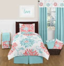 Beyond Bedding Sweet Jojo Designs Baby Bedding » Ideas Home Design