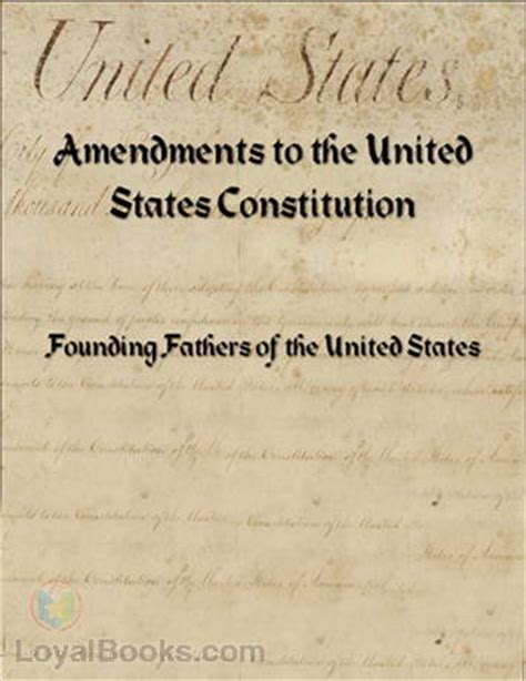 the of the constitution how the bill of rights became the bill of rights books bill of rights amendments to the us constitution by