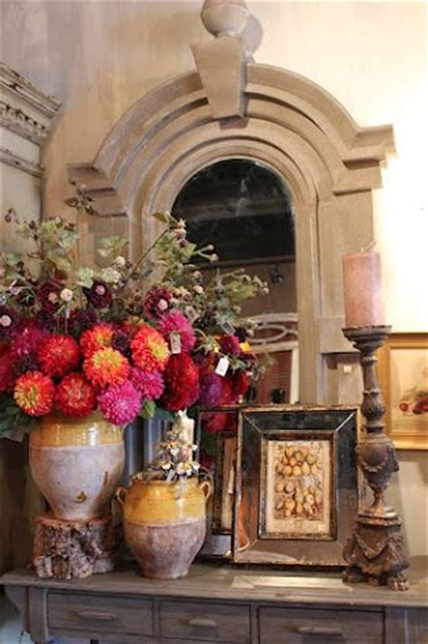 lessons in layers decor diy tips and tricks stonegable 245 best vignettes images on pinterest home ideas