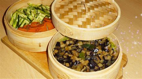 cucina vapore ricette disegno 187 ricette cucina a vapore ispirazioni design
