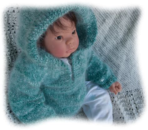 baby hoodie knitting pattern top hoodie baby sweater knitting pattern nancy