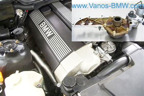 small engine maintenance and repair 1992 bmw 7 series regenerative braking bmw vanos repair kit vanos repair kit bmw vanos seals vanos bmw disa bmw other repair kit