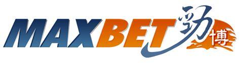 link alternatif ibcbet agenlive