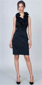 office dresses office dresses trends fashioncheer