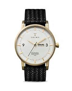 s watches bloomingdale s
